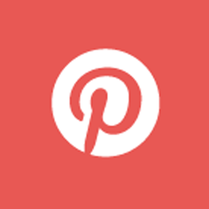 Follow O'Live & Italy on Pinterest!