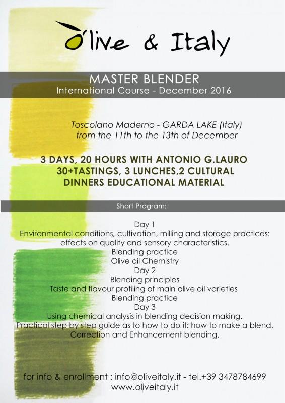 masterblender