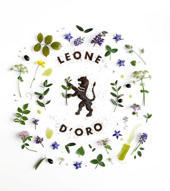 Leone d'Oro International